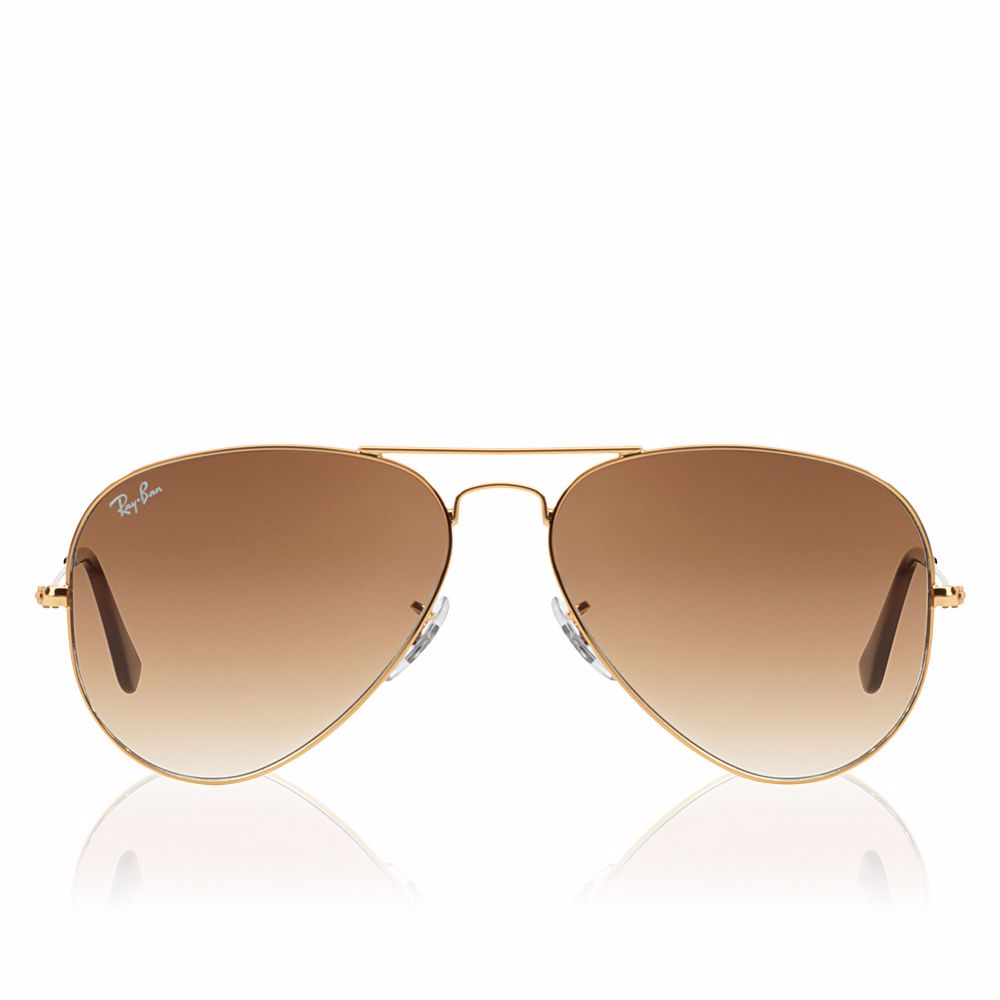 Gafas de sol Ray-ban RAY-BAN RB3025 001 51 - Sunglasses Club e92166c5f6