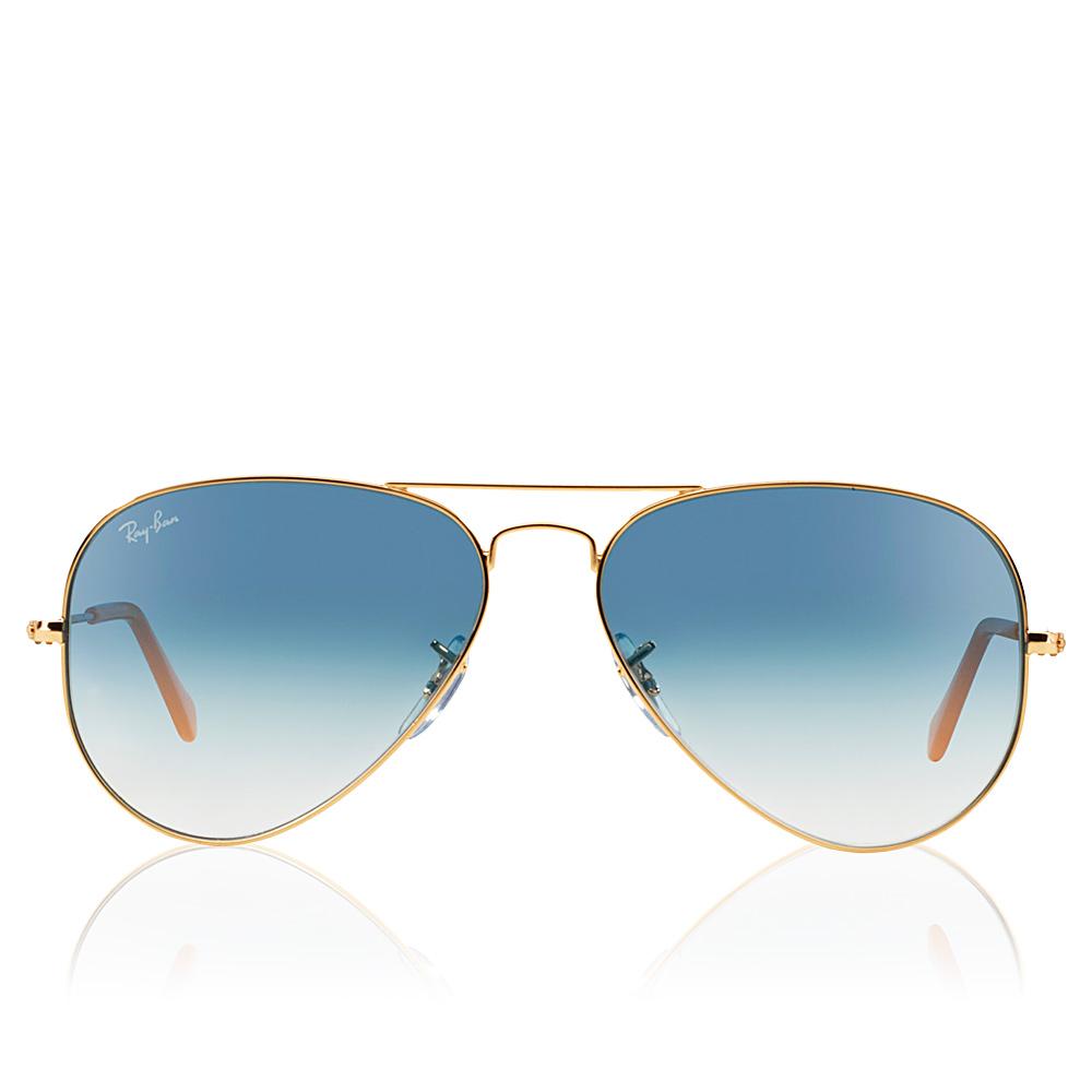 9e91918ae Gafas de sol Ray-ban RAY-BAN RB3025 001/3F - Sunglasses Club