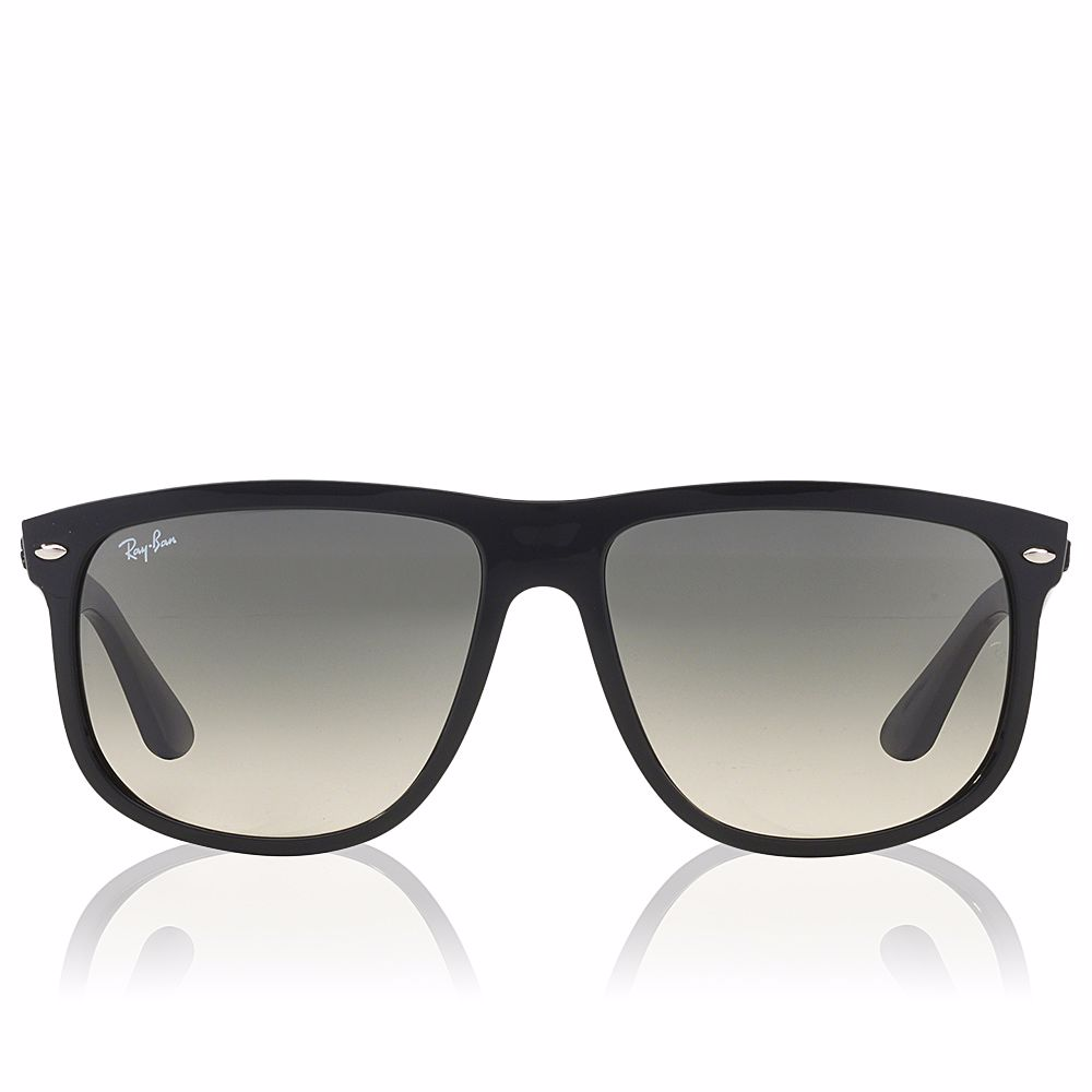 ccae248a2f Ray-ban Sunglasses RAY-BAN RB4147 601 32 products - Perfume s Club