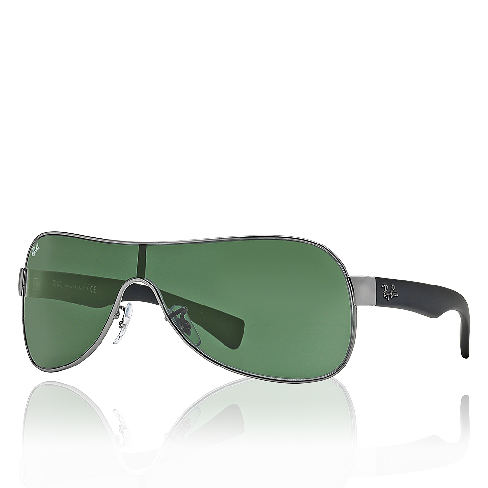Ray-ban Sunglasses RAY-BAN RB3471 004 71 products - Perfume s Club f0503c6a0b2d