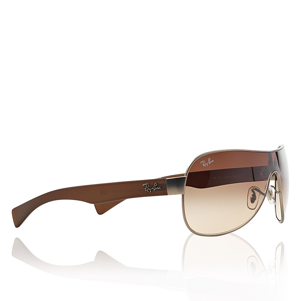 020d693d118 Ray-ban Sunglasses RAY-BAN RB3471 029 13 products - Perfume s Club