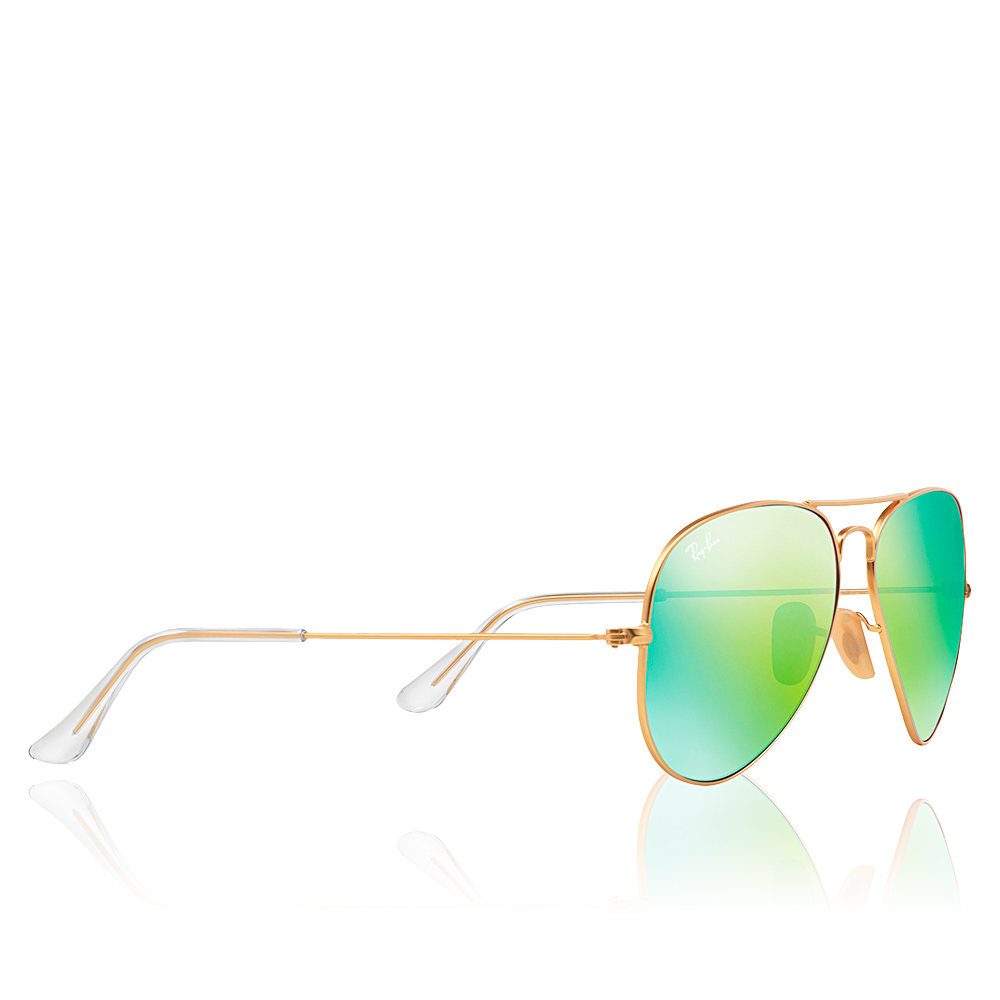 0e2f78ae904 Ray-ban Sunglasses RAY-BAN RB3025 112 19 products - Perfume s Club