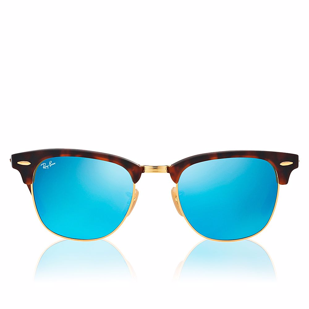 RAYBAN CLUBMASTER RB3016 114517