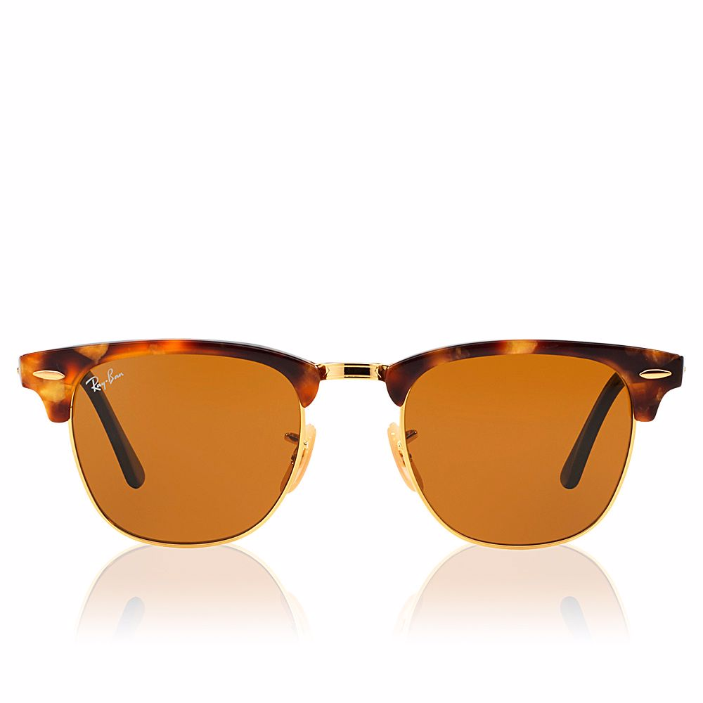 RAYBAN CLUBMASTER RB3016 1160