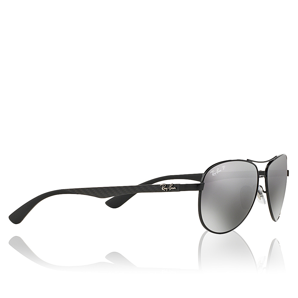 2f67aae049875 Gafas de sol Ray-ban RAY-BAN RB8313 002 K7 - Sunglasses Club