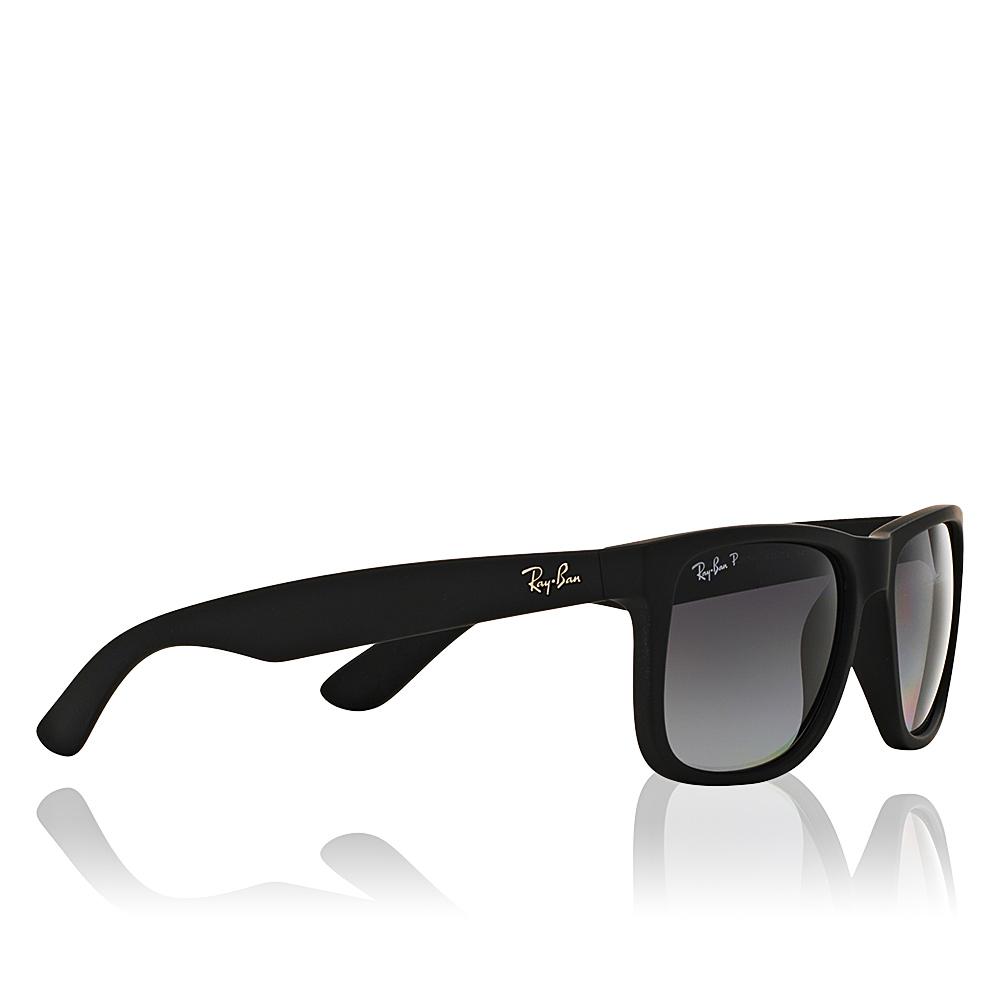 9253d309d0 Gafas de sol Ray-ban RAY-BAN RB4165 622/T3 - Sunglasses Club