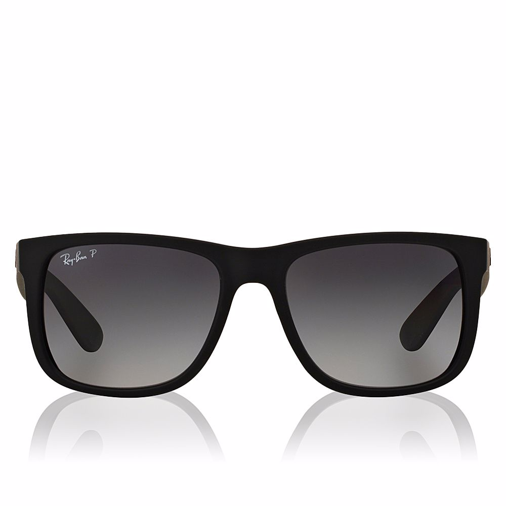 30204c5ffe Ray-ban Sunglasses RAY-BAN RB4165 622 T3 products - Perfume s Club