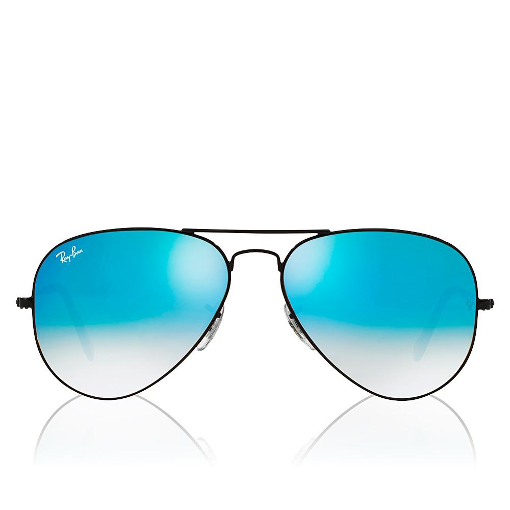 07c5c54f08 Ray-ban Sunglasses RAY-BAN RB3025 002 4O products - Perfume s Club