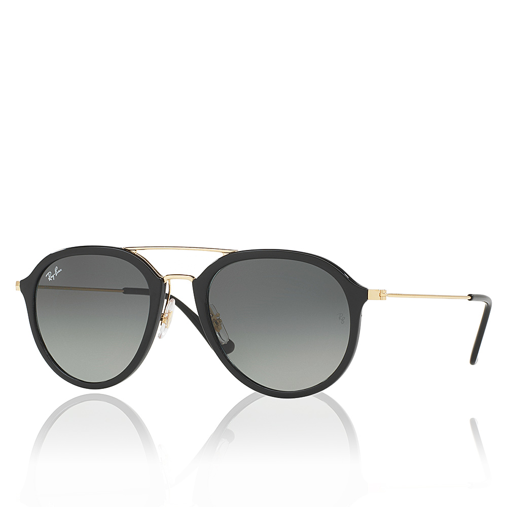 edf0099954bb5 Ray-ban Sunglasses RAY-BAN RB4253 601 71 products - Perfume s Club
