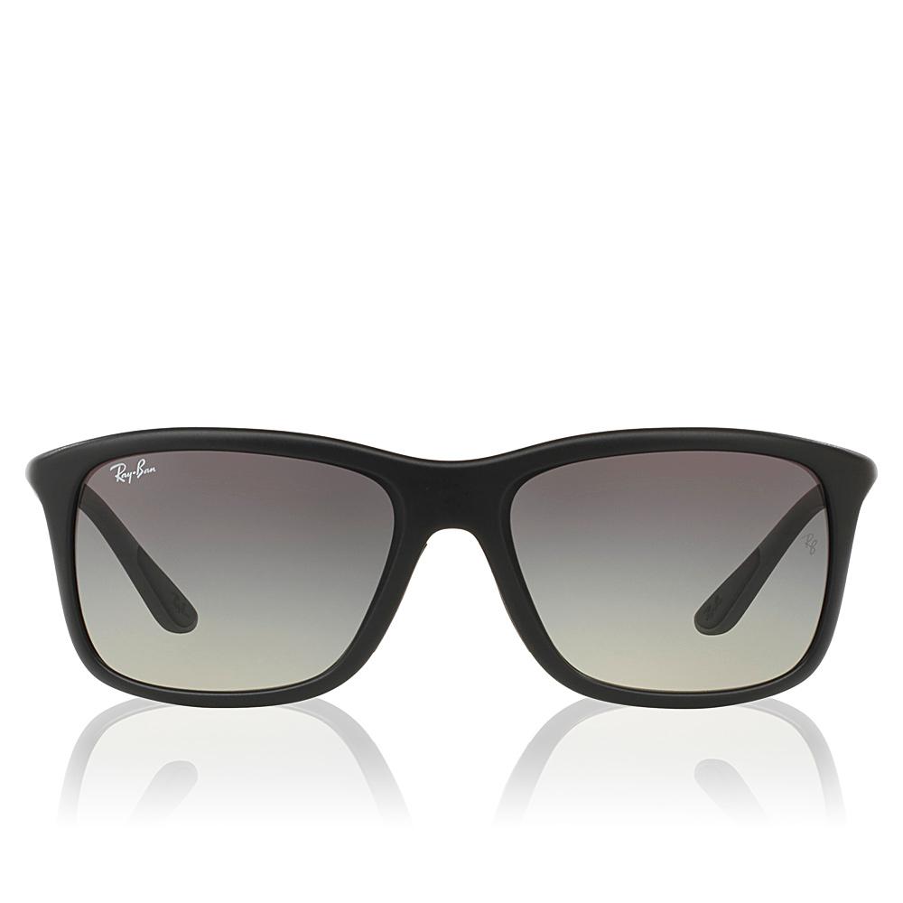 2fe6cd1c0ff26 Ray-ban Sunglasses RAY-BAN RB8352 622011 products - Perfume s Club