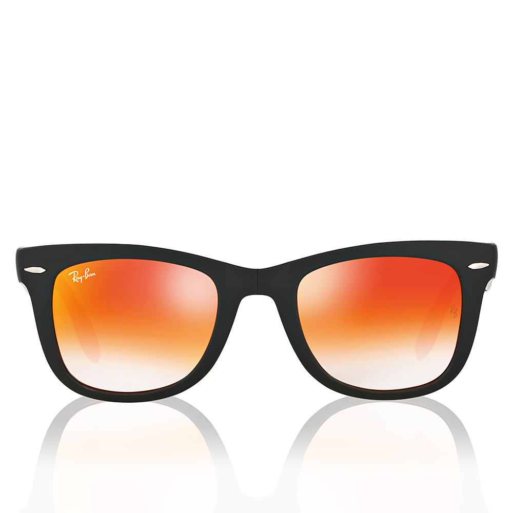 RAY-BAN RB4105 60694W