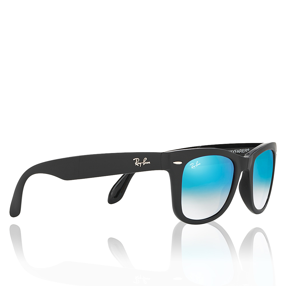cac380032a Ray-ban Sunglasses RAY-BAN RB4105 60694O products - Perfume s Club