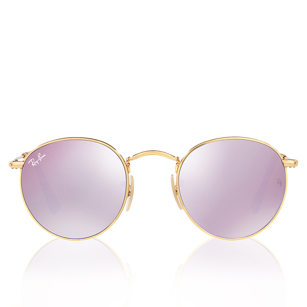 bc6fa360f0 Ray-ban Sunglasses RAY-BAN RB3447N 001 8O products - Perfume s Club