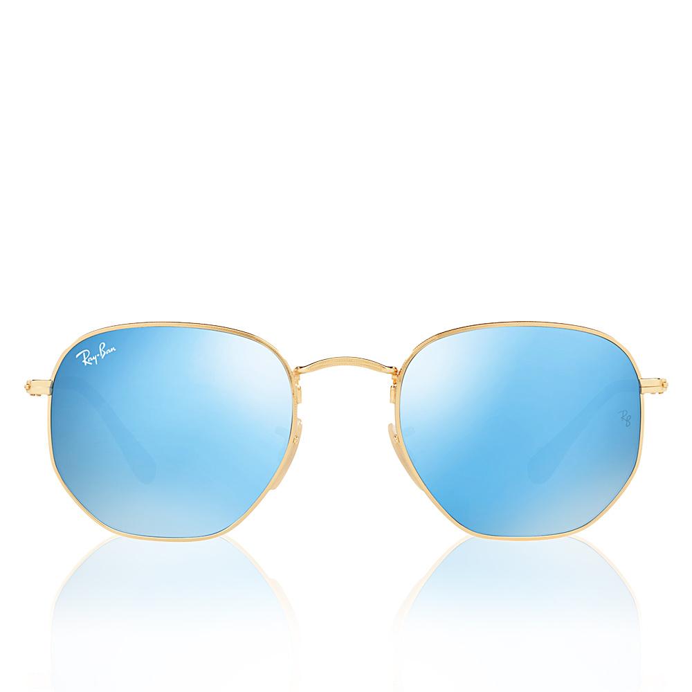 4a590b20265 Ray-ban Sunglasses RAY-BAN RB3548N 001 9O products - Perfume s Club