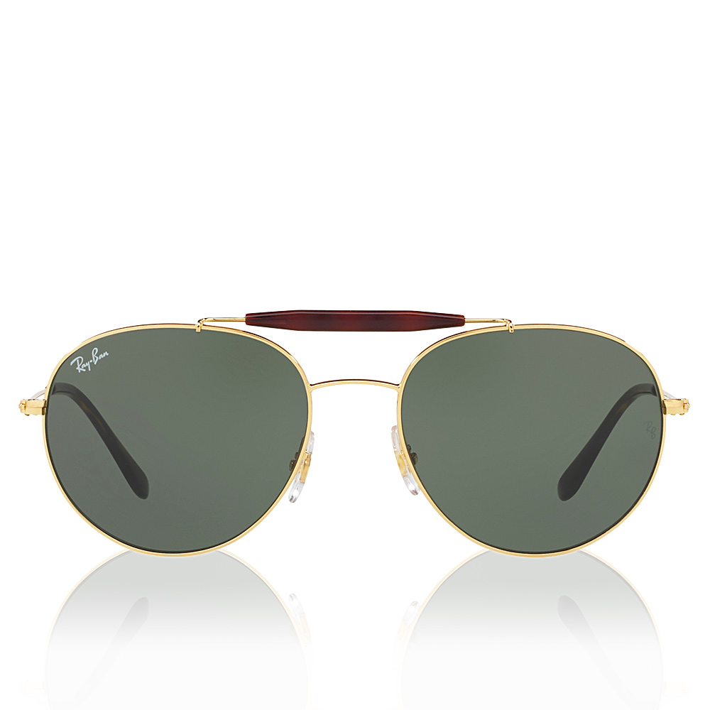Ray-Ban Rayban Rb3540 001 53 Mm fXCca7F5i