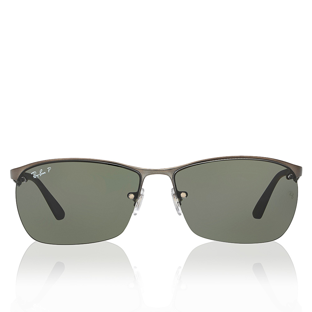 Ray-Ban Rayban Rb3550 029/9a 64 Mm DT22WG5S