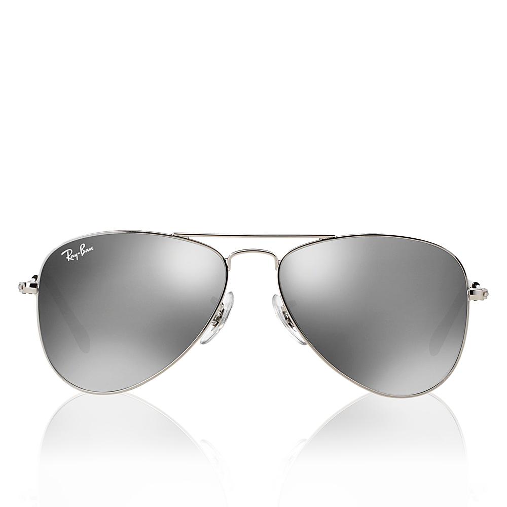53a7b333fc0b5 Gafas de sol Ray-ban RAYBAN JUNIOR RJ9506S 212 6G - Sunglasses Club