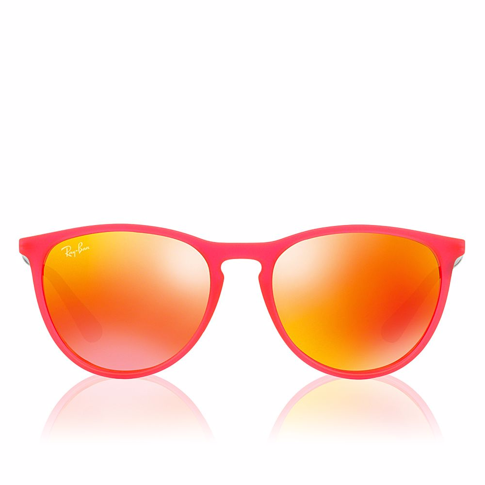 ray ban junior solaire soldes