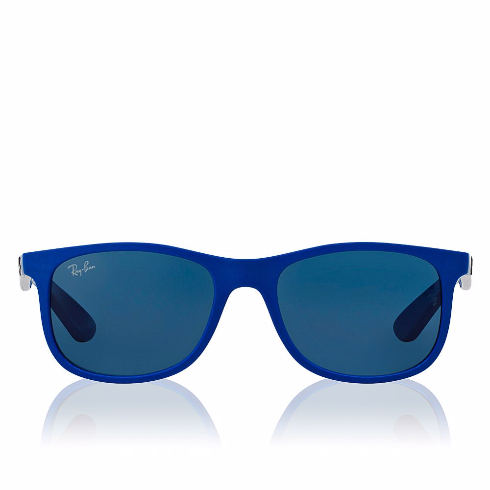 ec93ee0794 Ray-ban Sunglasses for Kids RAYBAN JUNIOR RJ9062S 701780 products ...