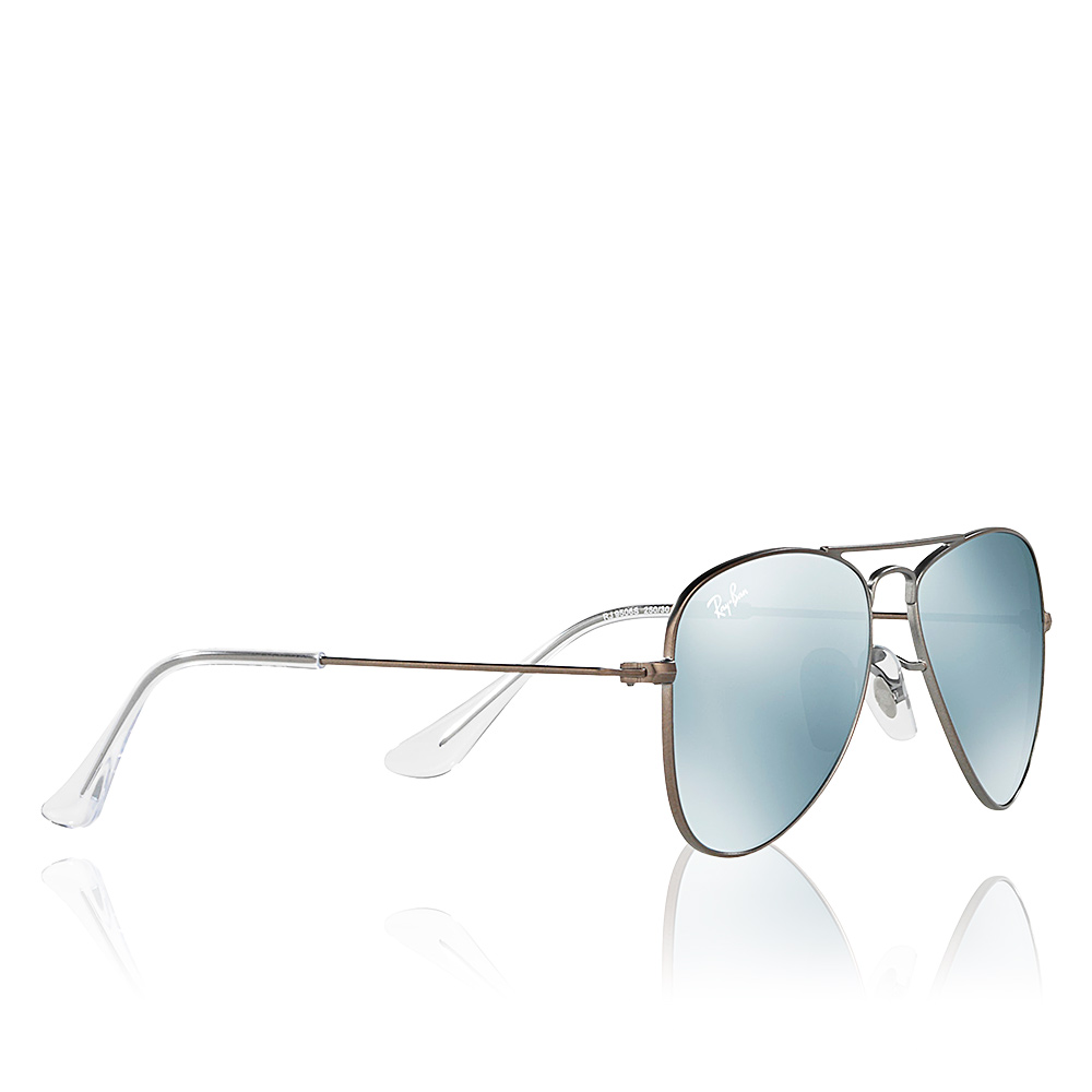 2e893d500b Ray-ban Sunglasses for Kids RAYBAN JUNIOR RJ9506S 250 30 products ...