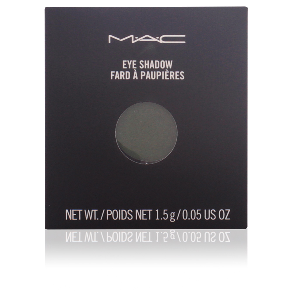 EYE SHADOW refill