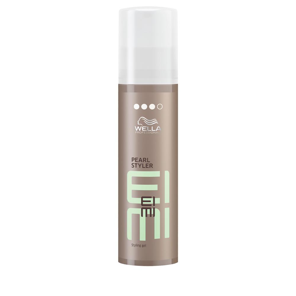 Wella Styling Dry Pearl Styler En Perfumes Club