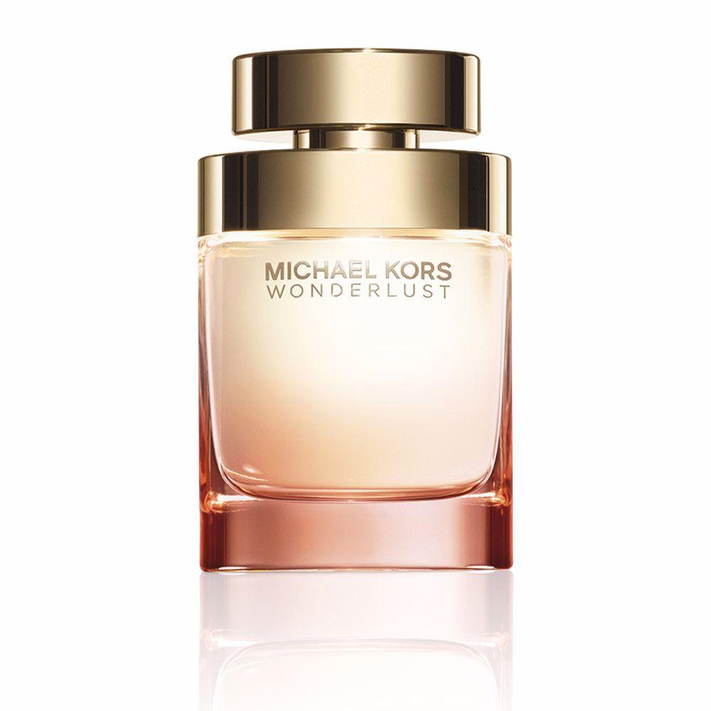 022e29757840 Michael Kors Eau de Parfum WONDERLUST eau de parfum spray products ...