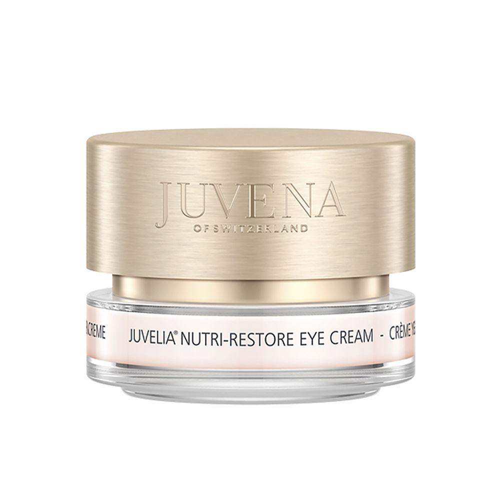 JUVELIA eye cream