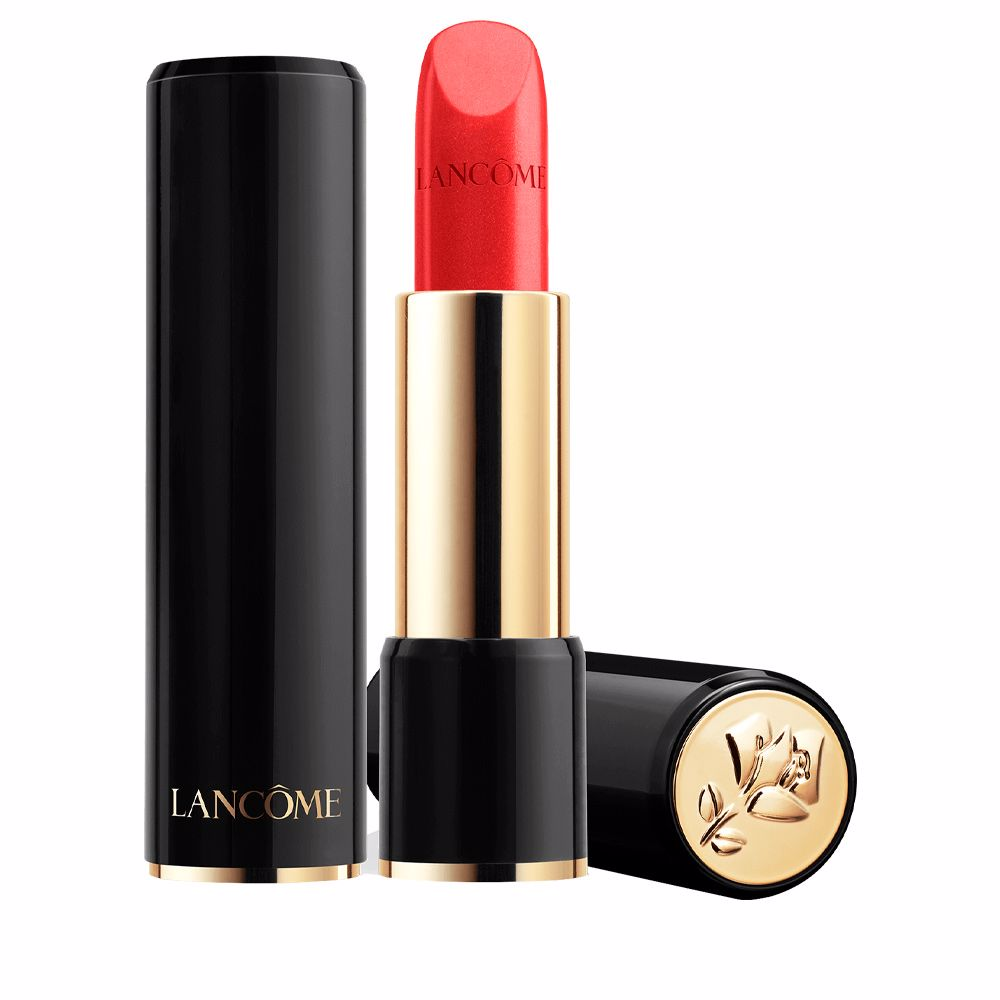 L´ ABSOLU ROUGE cream