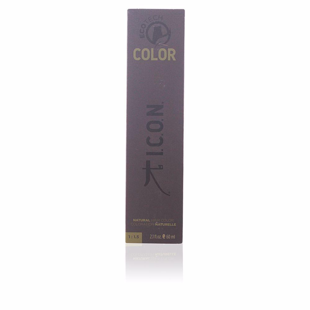 ECOTECH COLOR natural color #11.2 ultra beige platinum