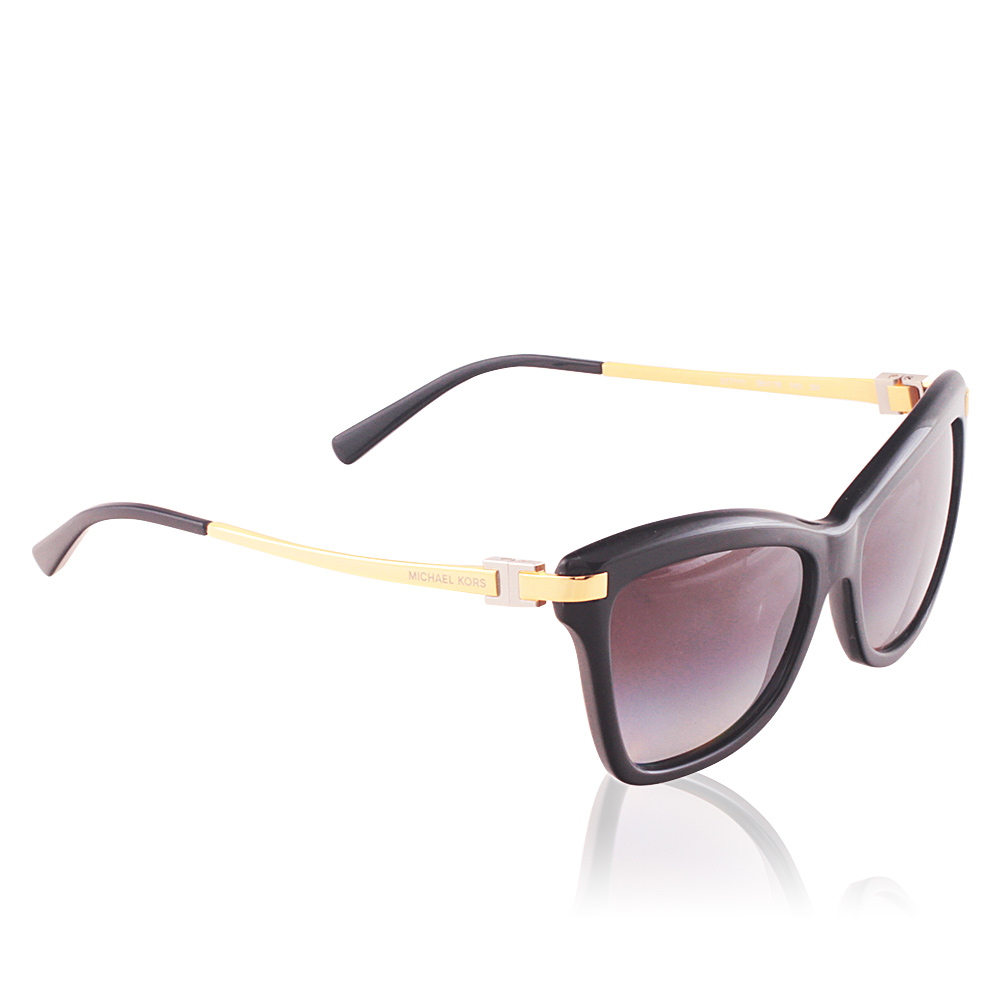 Michael Kors Sunglasses MICHAEL KORS MK2027 317111 56 mm products ... 4927861398