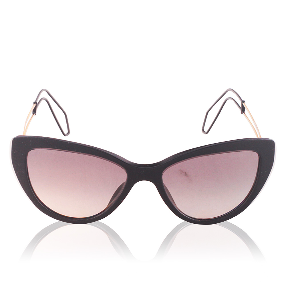 7ae12f32c8d Miu Miu Sunglasses MIU MIU MU12RS U6F3M1 products - Perfume s Club
