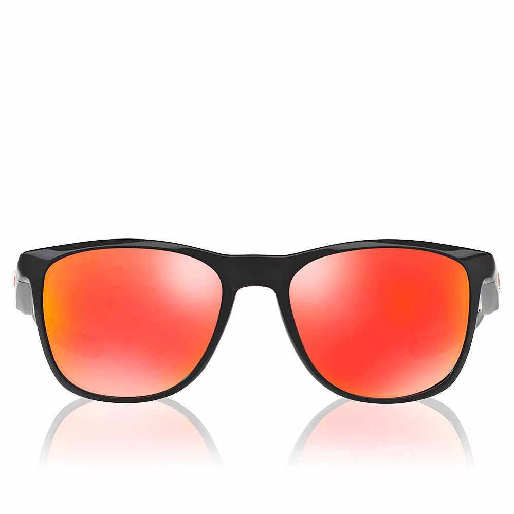 3860a67cb Oakley Sunglasses OAKLEY TRILLBE X OO9340 934002 products ...