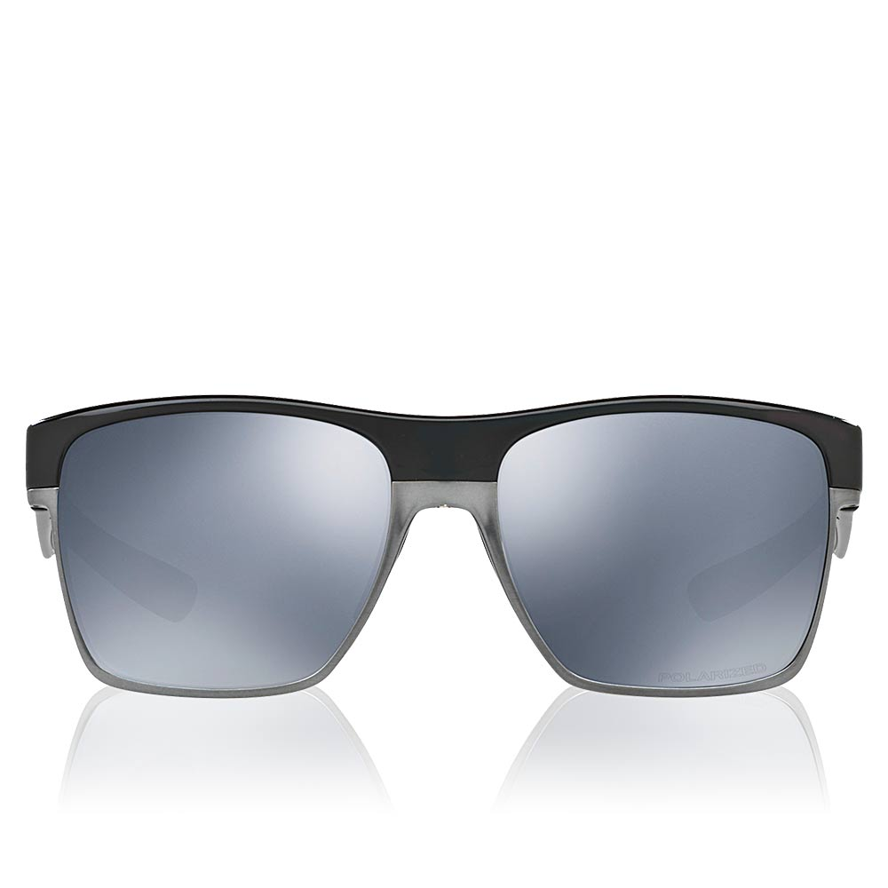 12ff82553f3fe Oakley OAKLEY TWOFACE XL OO9350 935001 Óculos de Sol em Perfumes Club