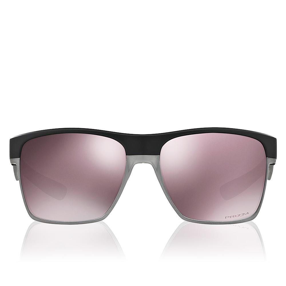 f222fbe6f1 Oakley Sunglasses OAKLEY TWOFACE XL OO9350 935002 products ...