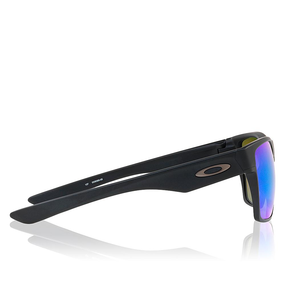 873849a318 Oakley Sunglasses OAKLEY TWOFACE XL OO9350 935005 products ...