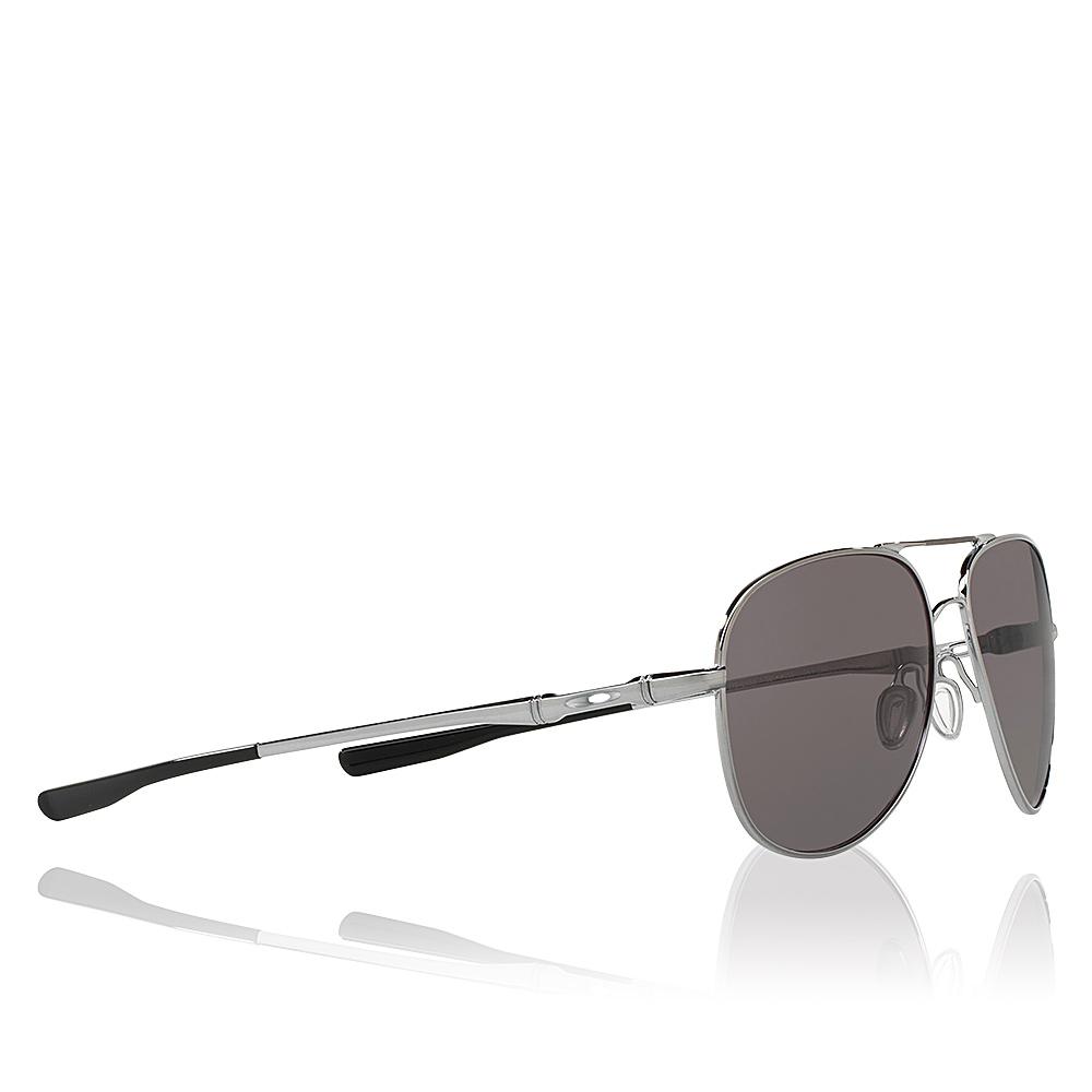 3a6b3ae13ad Oakley Sunglasses OAKLEY ELMONT M L OO4119 411901 products ...