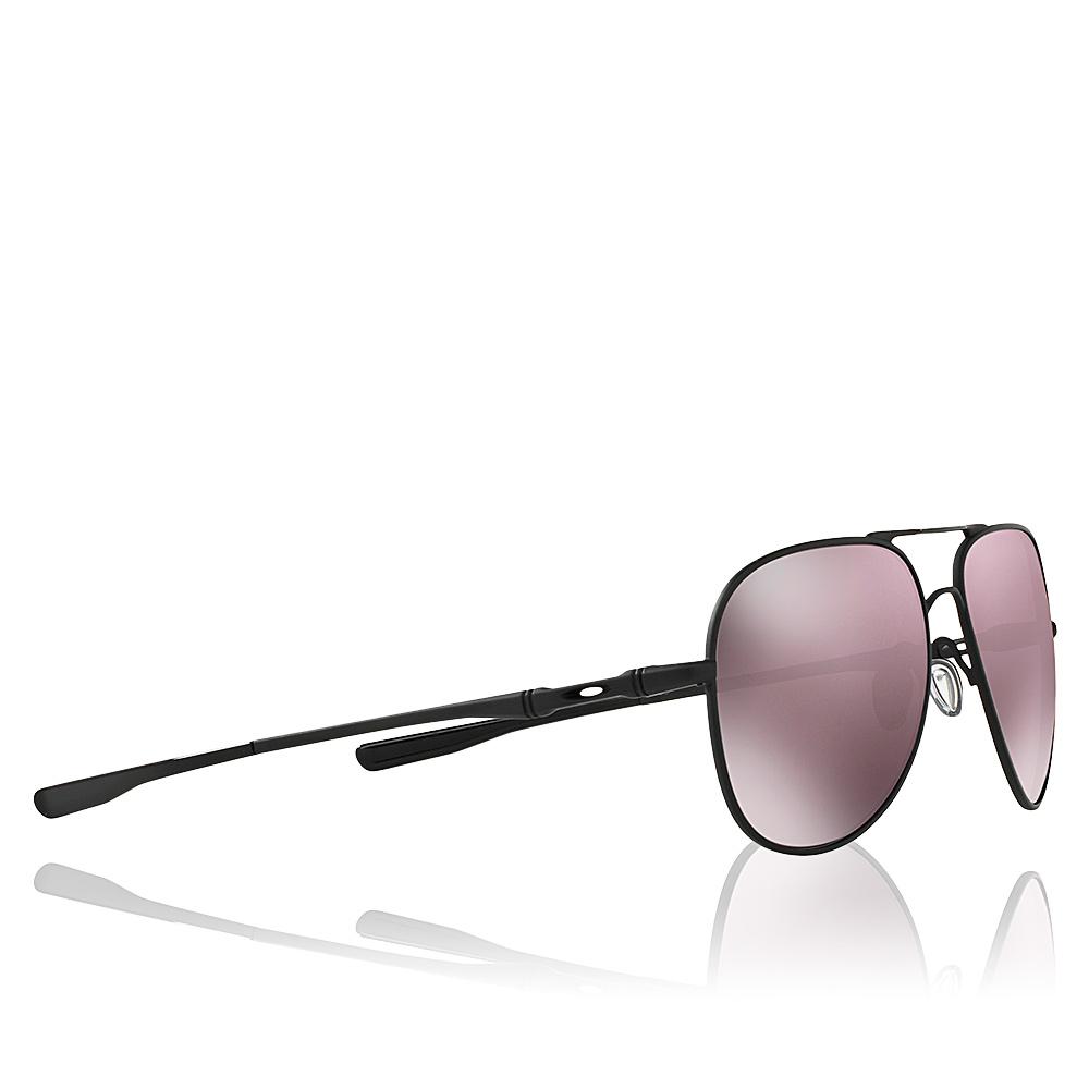 2a7cc819fa3 Oakley Sunglasses OAKLEY ELMONT M L OO4119 411905 products ...