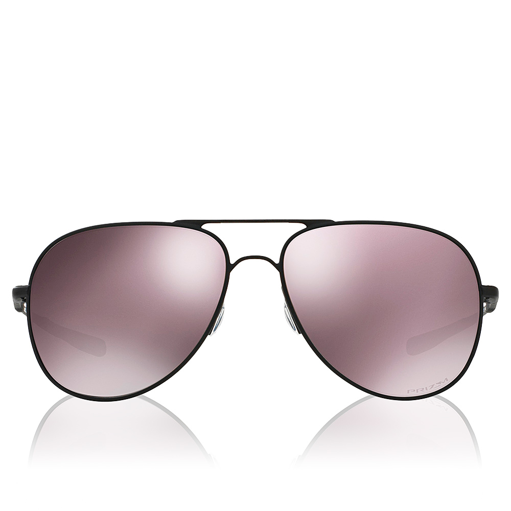 dd82265cc5 Oakley Sunglasses OAKLEY ELMONT M L OO4119 411905 products ...