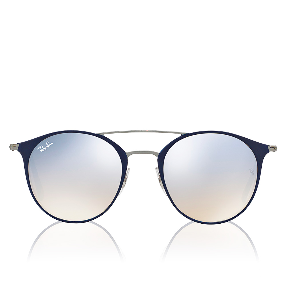 4214af8d667cd Ray-ban RAY-BAN RB3546 90109U Óculos de Sol em Perfumes Club