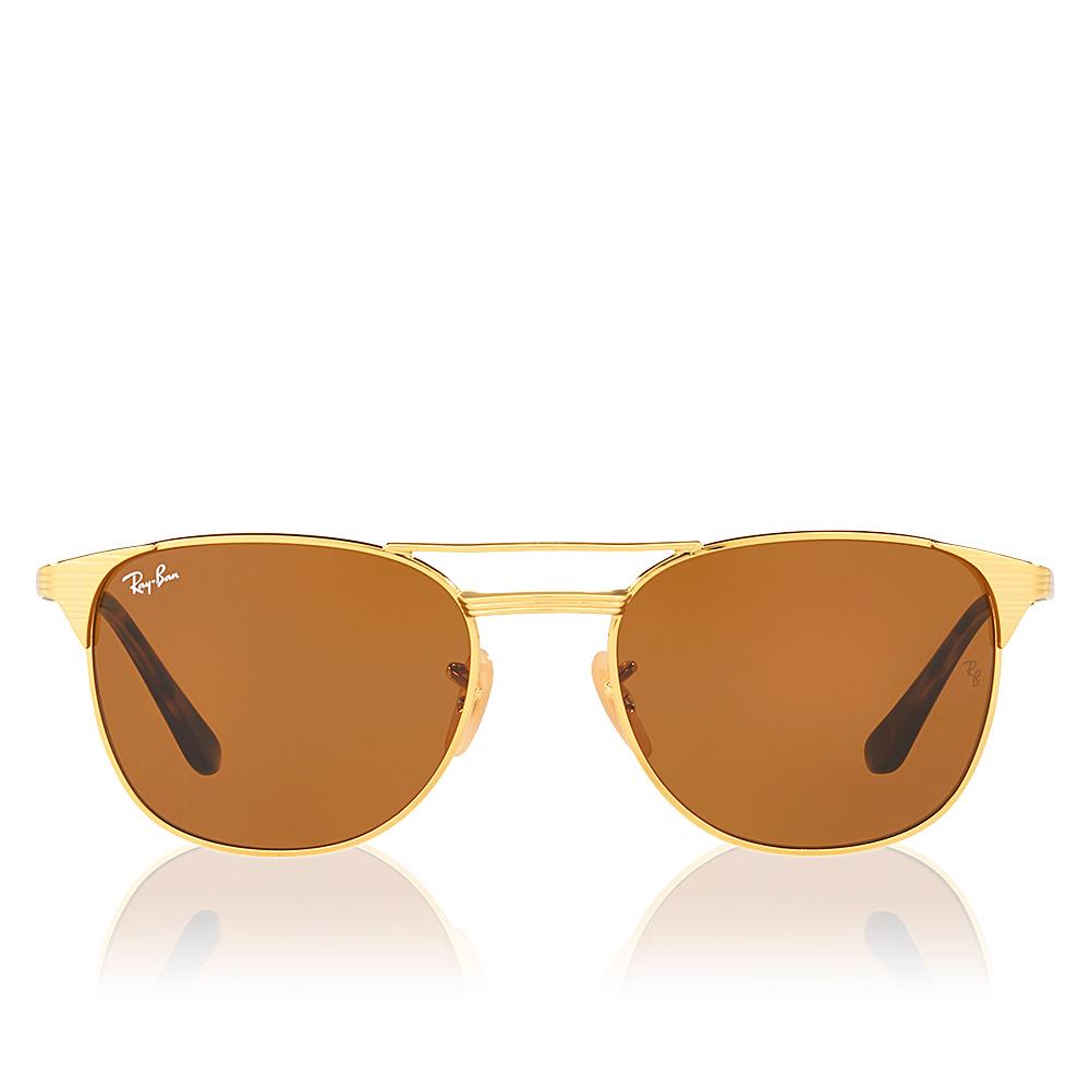 18969eea42 Ray-ban Sunglasses RAY-BAN RB3429M 001 55 products - Perfume s Club