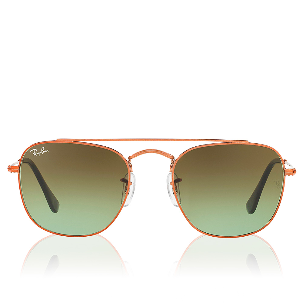 5c85d6e3e4 Ray-ban Sunglasses RAY-BAN RB3557 9002A6 products - Perfume s Club