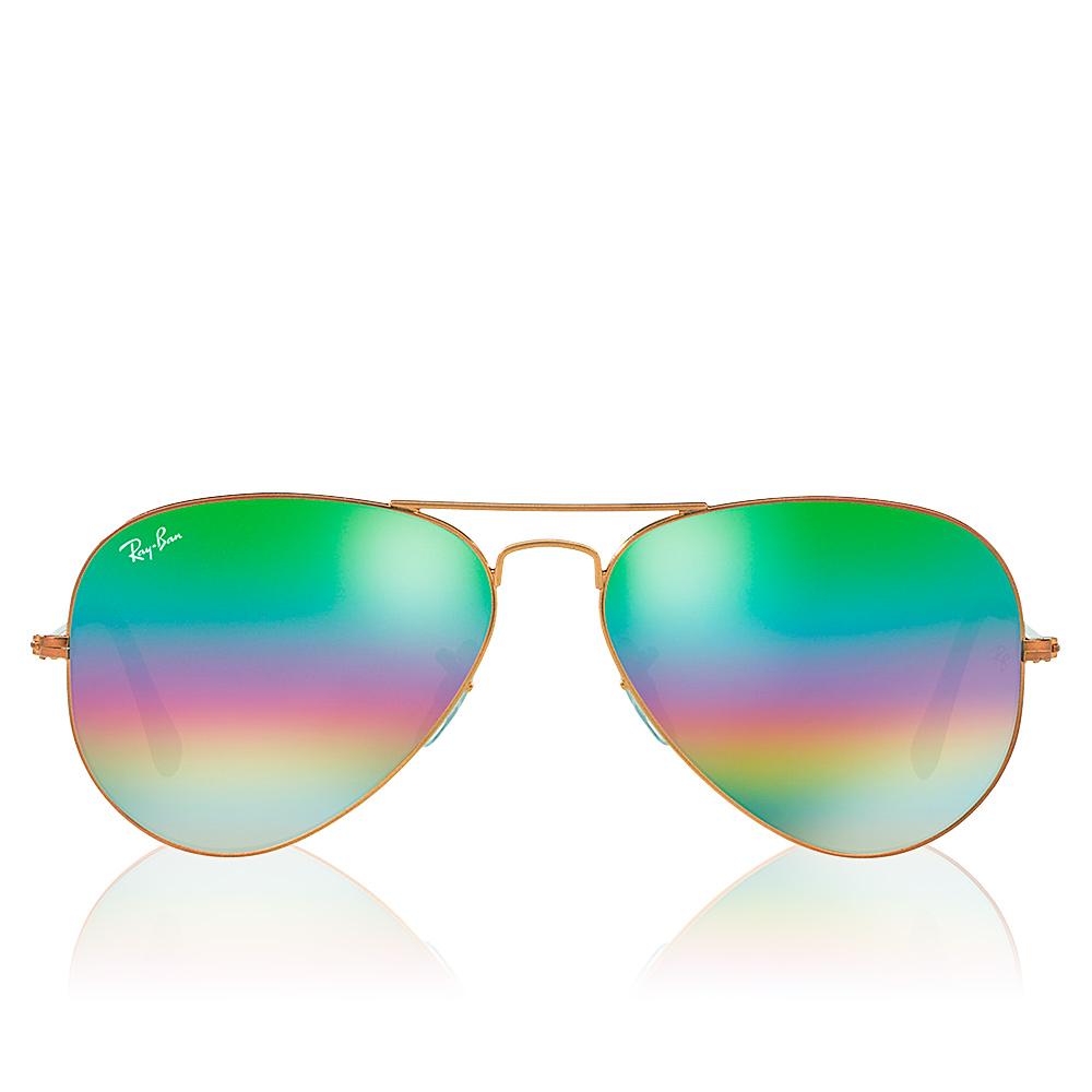 8eb3f01b61d Ray-ban Sunglasses RAY-BAN RB3025 9018C3 products - Perfume s Club
