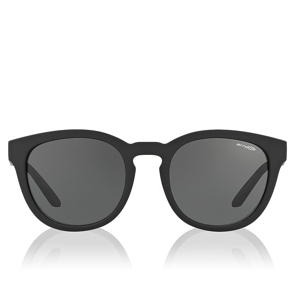 317a975111 Arnette Sunglasses ARNETTE AN4230 01/87 products - Perfume's Club