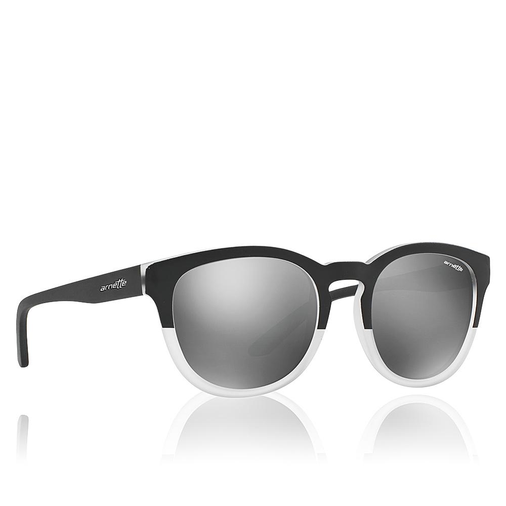 28b7d708b3 Gafas de sol Arnette ARNETTE AN4230 24206G - Sunglasses Club