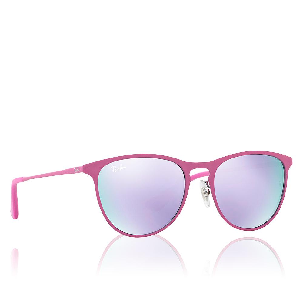 4d6e678f2 Ray-ban RAYBAN JUNIOR RJ9538S 254/4V Óculos de sol para Crianças em  Perfumes Club