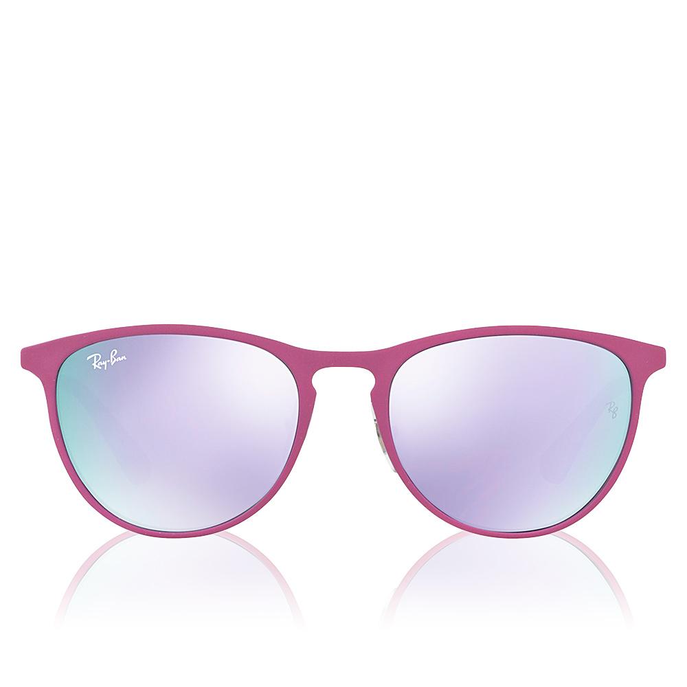 c1ca49aba Ray-ban RAYBAN JUNIOR RJ9538S 254/4V Óculos de sol para Crianças em ...