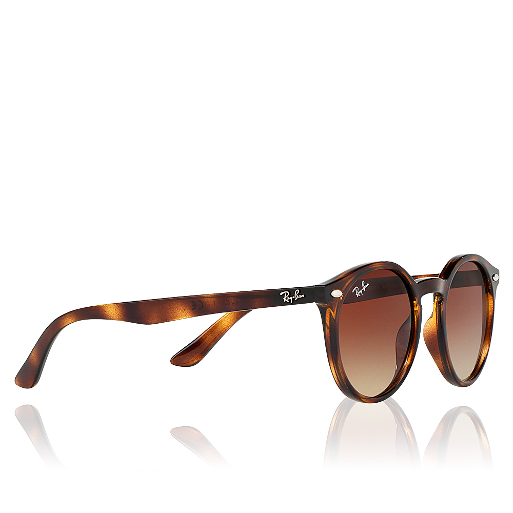 e88d2c16c0bbf3 Ray-ban Sunglasses for Kids RAYBAN JUNIOR RJ9064S 152 13 products ...