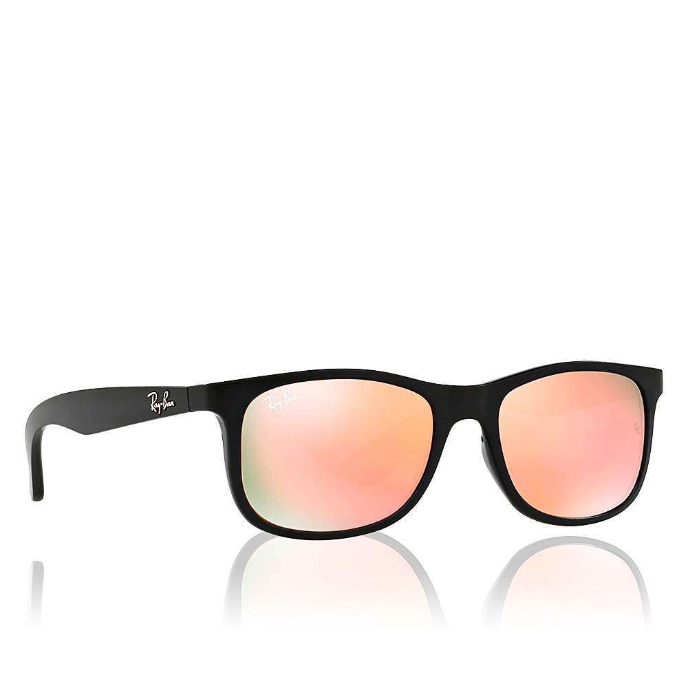 b11239b5fa Ray-ban Sunglasses for Kids RAYBAN JUNIOR RJ9062S 70132Y products ...