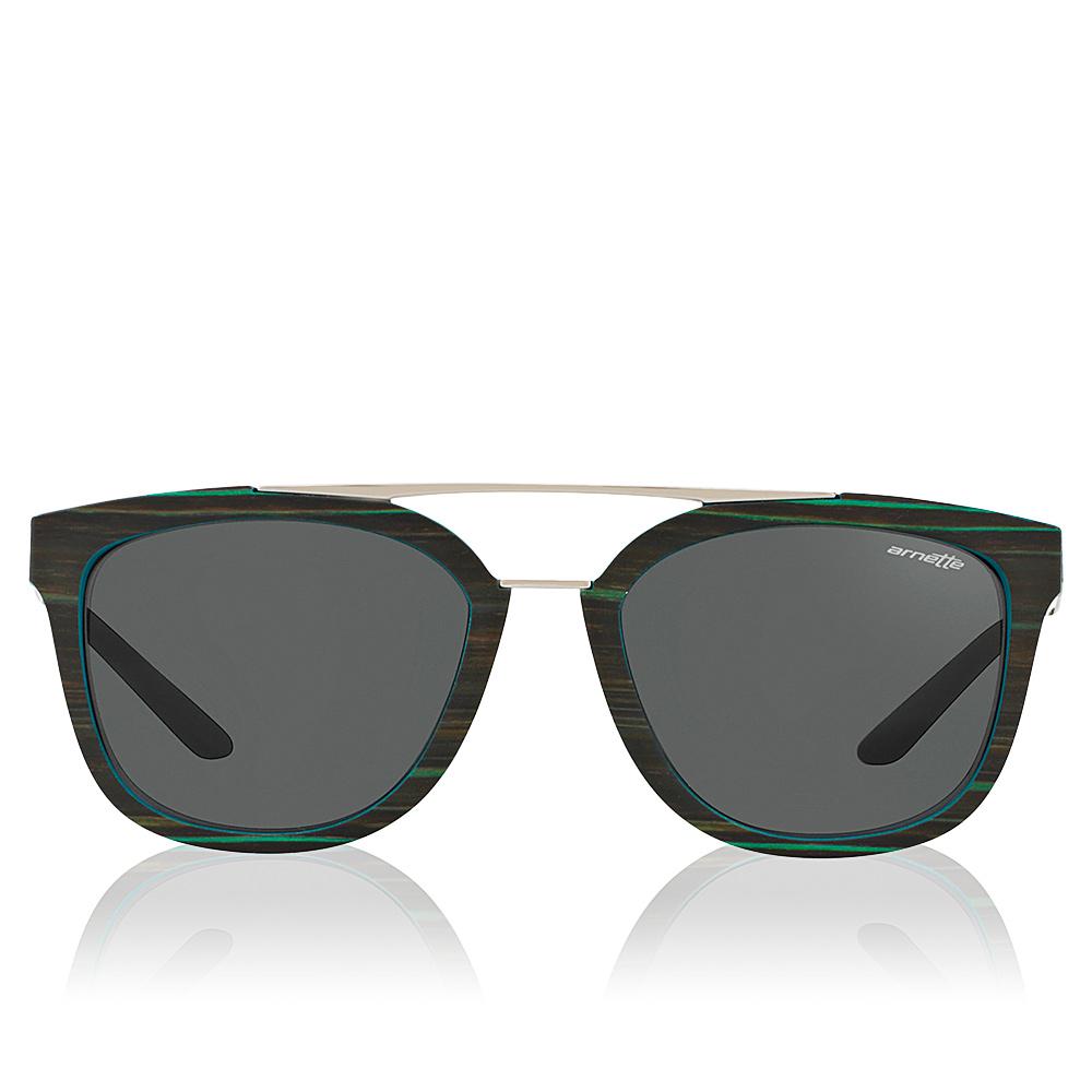 3d73aa8f96c Arnette Sunglasses ARNETTE AN4232 243187 products - Perfume s Club